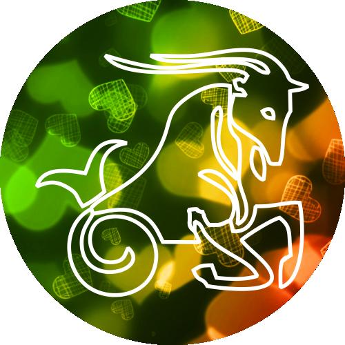 Signo zodiaco para el Amor gratis de capricornio