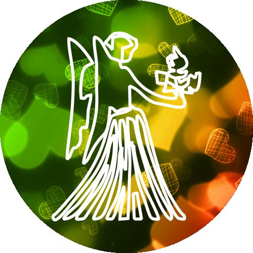 Signo zodiaco virgo