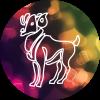Predicciones horóscopo del día Aries en el Amor - Lunes, 11 de noviembre de 2019