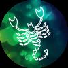 Predicciones horóscopo del día Escorpio en el ❤️ AMOR ❤️ - Viernes, 13 de noviembre de 2020
