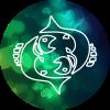 Predicciones horóscopo diario predicciones Piscis horóscopo en el Amor - Viernes, 18 de septiembre de 2020