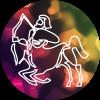 Predicciones horóscopo diario Sagitario en el ❤️ AMOR ❤️ - Viernes, 13 de noviembre de 2020