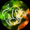 Predicciones horóscopo diario Tauro horóscopo en el Amor - Viernes, 18 de septiembre de 2020